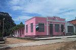 Visita a terreiros Salvador-Bate folha