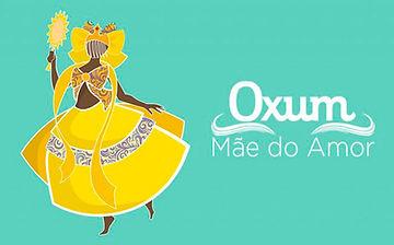 orixa-oxum-1-768x478.jpg
