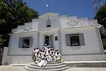 Terreiro do Gantois em Passeios em Salvador
