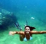 Praias Salvador com Mergulho