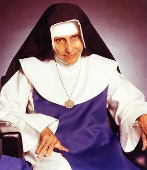 Irmã Dulce Passeios em Salvador