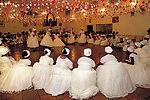 Visita a Terreiros Salvador -cerimonias