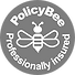 Policy Bee logo.png