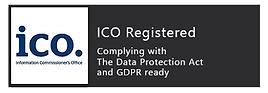 ICO Reg Logo.png