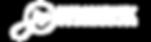 JM-Logo_White.png