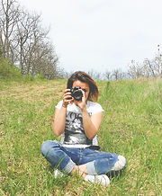 Adeline Photographe Franche Comté Mariage