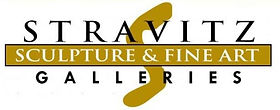 Final Stravitz Logo.jpg