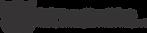 MHUD logo black.png