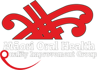 QIG - logo red and white.png