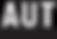 AUT-logo.png