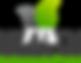 HHB Logo 1.png
