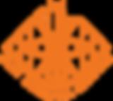 RNZCGP logo.png