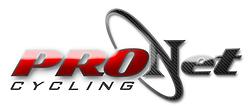 ProNet Logo_2015_Transparentbkgrd.tif