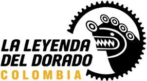 DIRTy Squirrels Racing Prepares for La Leyenda del Dorado