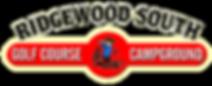 ridgewood-logo.png