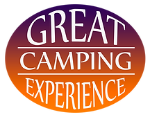 Great-Camping-Experience.png