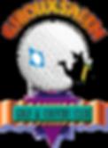 girouxsalem-logo-with-man.png