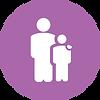 Back to Parents & Caregivers