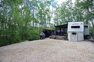 Ridgewood South Campground