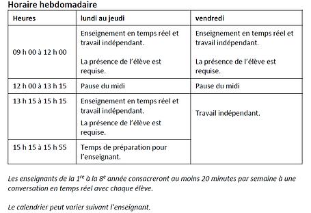 Schedule-FR.png