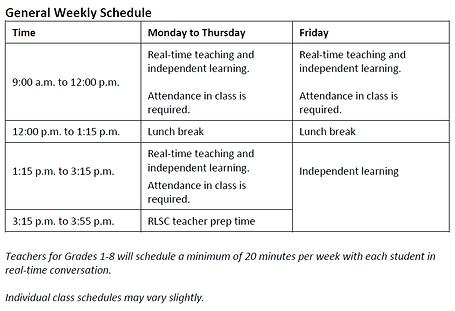Schedule-EN.png