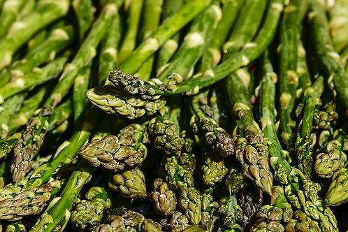 Asparagus 1Gal/$14.99