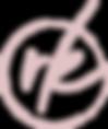 Monogram_DRK-PINK_72dpi.png