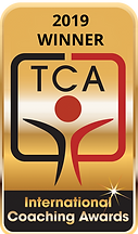 tca_WINNER_website_badge.png
