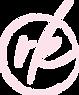 Monogram_LGHT-PINK_300dpi.png