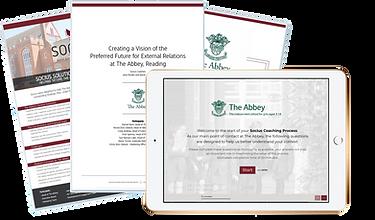 Abbey Case Study_1.png