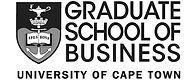 Graduate School of Business, University