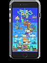 Smartphone w_Gameworld.png
