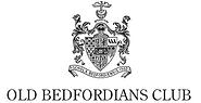 Old Bedfordians Club, Bedford School.png