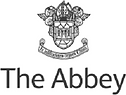 The Abbey, Reading.png