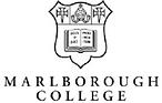 Marlborough College.png