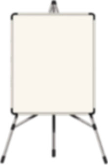 White Board Transparent.png