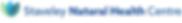 snhc-logo.png