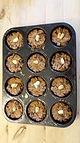 Spiced Quinoa Muffins.jpg