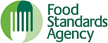 Food Standards Agency.png