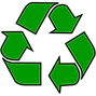 Recycle001.svg.png