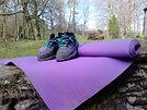 YogaMatAndShoes.jpg