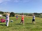 Yoga in the Field.jpg