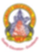 yalamarty logo.jpg