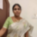 Janaki_edited.png