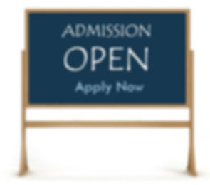 admissions-open.jpg