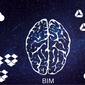 Como trabalhar o BIM junto com o paisagismo?