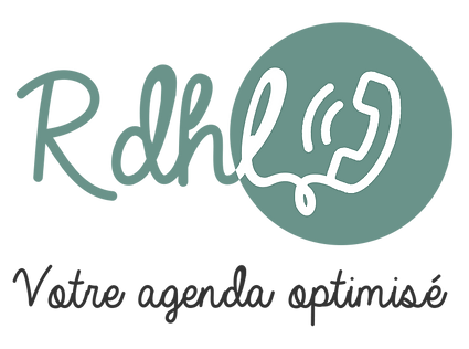 logo_rdhl.png