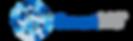 Logo SmartLIS Azul.png