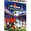 Thumbnail: Toyzon Sticker Book
