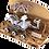 Thumbnail: 3D Pop Up Models